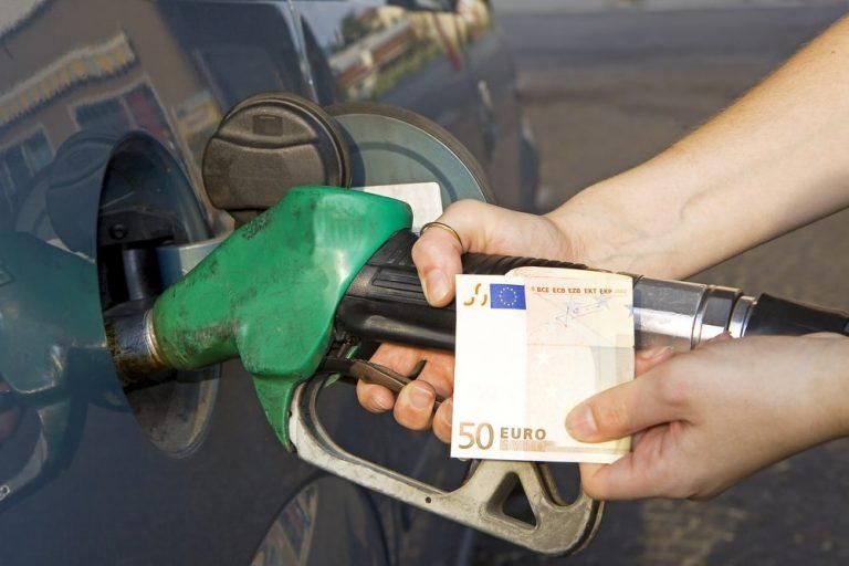 Prețurile carburanților în Germania: iată când merită să faci plinul!
